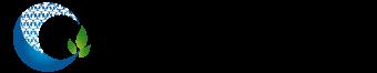 株式会社コムデック